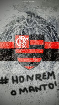 Find the best Flamengo Wallpapers on GetWallpapers. We have background pictures for you! Background Pictures, Logos, Twitter, Show, Heron, Jun, Soccer, Wallpapers, Custom Shirts