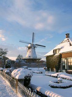Ede (Gelderland)