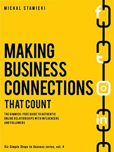 Best pdf gaap guidebook 2018 edition unlimed acces book by making business connections that count the gimmick free fandeluxe Choice Image