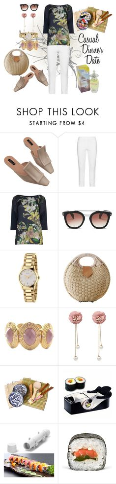 """""""145