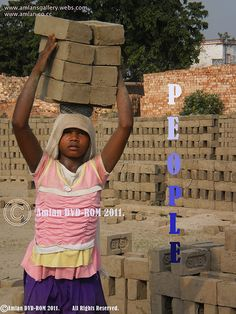 child labor We need to all be praying nonstop for these children