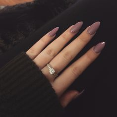 My Muave Set Hand Pics, Hand Pictures, Nail Stuff, Prom Nails, Fall Nails, Snails, Sugar And Spice, Nail Inspo, Nails Inspiration