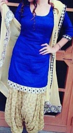 beautiful punjabi salwar suit get it made at nivetas Design Studio visit us https:www.facebook.com/punjabisboutique whatsapp +917696747289 punjabi suits, punjabi salwar suits