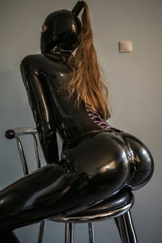 Got to love latex