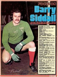 Football Odds, Retro Football, Football Shirts, Football Players, Paul Mariner, Sunderland Afc, Bolton Wanderers, English Football League, Everton
