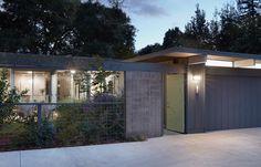 Eichler renovation. Greenwood-House-Ryan-Leidner-Architecture-9