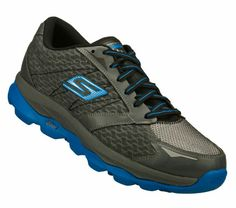 Men's Skechers GOrun Ultra