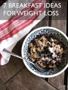 3 Military Diet - I lost 10 lbs in 3 days day! Tried and It REALLY works! - Weight loss... e