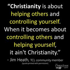 What would Jesus think of your current religious beliefs? You live for yourself and the things of this world.not Jesus. Great Quotes, Me Quotes, Inspirational Quotes, Insightful Quotes, Wisdom Quotes, Thats The Way, The Words, Thought Provoking, Life Lessons