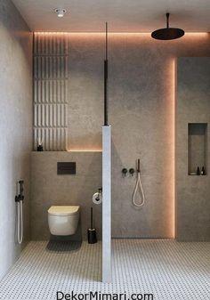 Cute Minimalist Bathroom Design Ideas For Your Inspiration Adorable Cute Minimalist Bathroom Design Ideas For Your Inspiration.Adorable Cute Minimalist Bathroom Design Ideas For Your Inspiration. Budget Bathroom, Bathroom Renovations, Updating Bathrooms, Remodel Bathroom, Bathroom Trends, Luxury Bathrooms, Small Bathrooms, White Bathrooms, Dyi Bathroom