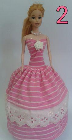 Compre agora pelo mercado livre http://produto.mercadolivre.com.br/MLB-798933845-trajes-para-boneca-barbiepronta-entrega-_JM  Compre agora no  Elo7! Vestidos lindos para boneca barbie.. http://www.elo7.com.br/produto/dp/82B0F6 #mercadopago #mercadolivre #mercadodeluxo #luxo #barbiedoll #barbielover #costurando #sofisticação #barbiestyle #barbiefashion #mercadoonline #bomgosto #mercadoluxo #chique #estilosa #novidades #namoda #tendência #temqueter #costuracriativa #Roupinhadeboneca