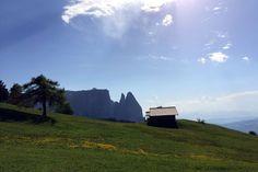 Wandern in Südtirol: Die besten Touren für Einsteiger Wanderlust, Mountains, Nature, Travel, Viajes, Naturaleza, Destinations, Traveling, Trips