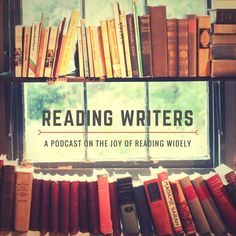 Reading Writers: Brandon Smith, J.A. Medders, & 100 Deadly Skills