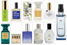 The Best Fragrances for Every Summer Occasion - Best Summer Perfumes | you may also like to visit http://livegreatquotes.com/‬ for your Favorite Quotes of the day :)