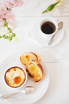 La prima colazione