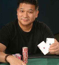 Ao todo possui 10 vitórias em eventos da WSOP.