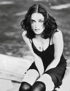 Madonna Like a Prayer rare