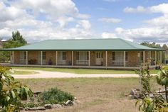 Hotondo Home Designs: Homestead 189. Visit www.localbuilders.com.au/builders_victoria.htm to find your ideal home design in Victoria