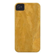 Wood Bark Textures iPhone 4 Covers From Florals by Fred #gift #photogift #zazzle