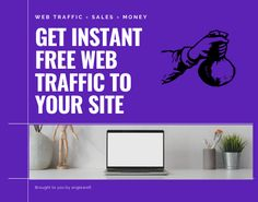 Increase Traffic Your Website - 🤯 - Anglewolf Make Money From Home, How To Make Money, Company Goals, Remember Password, Looking Online, Your Website, Search Engine Optimization, How To Run Longer, Online Business