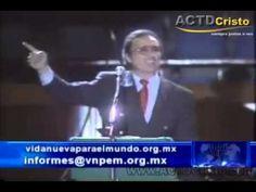 Las drogas el sexo y el alcohol Armando Alducin - YouTube