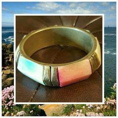 **4th Of July SALE**Bracelet Very pretty Boho. Jewelry Bracelets