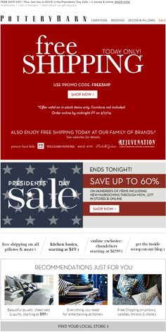 50 best promo code coupon emails images coupon coupons coding rh pinterest com