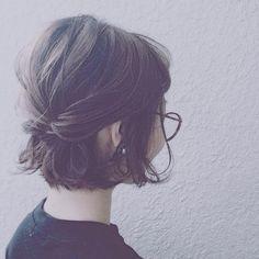 coiffure-simple.com wp-content uploads 2016 07 Magnifiques-Styles-de-Cheveux-Courts-7.jpg