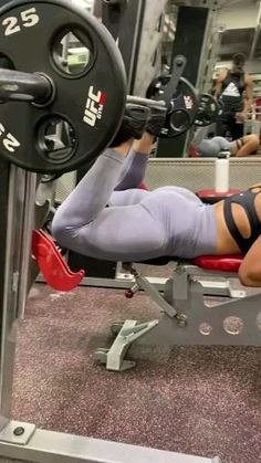 Buttocks Workout, Bum Workout, Gym Workout Tips, Workout Regimen, Dumbbell Workout, Workout Videos, At Home Workouts, Home Exercise Program, Workout Programs