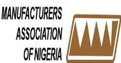 The Manufacturers Association of Nigeria (MAN) has urged the Federal Government to allow for more time before executing the 50 per cent tariff on imported tomatoes concentrates.  President of MAN Mr Frank Jacobs in an interview with the News Agency of Nigeria (NAN) in Lagos yesterday said that the gesture would allow local manufacturers to undertake backward integration adding that the present time given by government was inadequate.  The Minister of Industry Trade and Investment Mr…