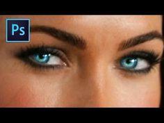 85 brilliant Photoshop tutorials | Creative Bloq