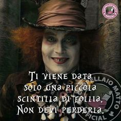 Johnny Depp, Alice In Wonderland, Zodiac Signs, My Photos, Harry Potter, Joker, Happy, Chakra, Disney