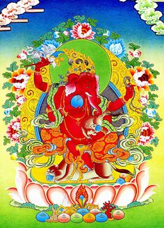 Shop for ganesh art from the world's greatest living artists. All ganesh artwork ships within 48 hours and includes a money-back guarantee. Choose your favorite ganesh designs and purchase them as wall art, home decor, phone cases, tote bags, and more! Ganesh Idol, Ganesha, Buddhist Traditions, Buddha Art, Hindu Deities, Gods And Goddesses, Indian Art, All Print, Fine Art America