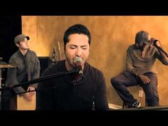 Boyce Avenue - Airplanes