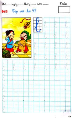 Free Preschool, Preschool Printables, Handwriting Practice, Math Worksheets, English Grammar, Crafts For Kids, Book Of Life, Letter D, Kindergarten Lessons