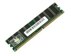 Tips memilih Memori (RAM) Komputer sebelum membeli