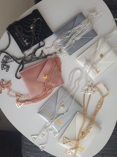 If you cant choose one why not just choose all of them outfitinspo fashion favorite highfashion buy bra brafashion brazilianbrastraps sparkly gem beads somany trendy business Gift Card Sale, Gift Cards, Trendy Accessories, Fashion Accessories, Off Shoulder Outfits, Rhinestone Bra, Pretty Bras, Buy Bra, Bra Straps