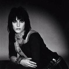 Joan Jet & the Blackhearts