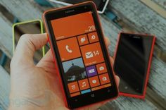 Nice Nokia 2017: Nokia Lumia 625 review - salefire.net/...... #Smartphone Check more at http://technoboard.info/2017/product/nokia-2017-nokia-lumia-625-review-salefire-net-smartphone/