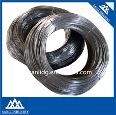 Https Www Alibaba Com Product Detail Hot Dipped Galvanized Steel Wire 60504193597 Html Spm A271v 8028082 0 0 Rts7yd Welding Wire Iron Wire Galvanized Iron