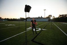 High School Senior Pictures Ideas | High School Senior Sports Portrait - FM Forums