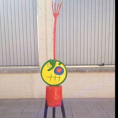 Miro Miro Artist, Inspire, Inspiration, Joan Miro, Artists, Biblical Inspiration, Inhalation