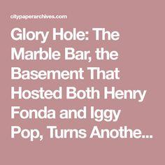 baltimore-glory-holes