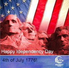 Happy 4th Of July #Idependencyday #4htjuly #America