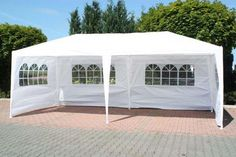 Image result for garden marquee