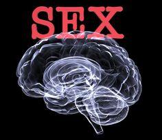 How sex impacts your brain: http://www.menshealth.com/sex-women/understanding-sex-and-brain-0