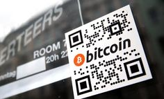 Fool's Gold: Bitcoin is a Ponzi scheme—the Internet's favorite currency will collapse.