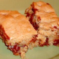 Congo Cookies Recipe | Just A Pinch Recipes