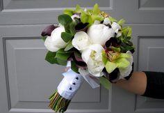 Dal web dedicato a tutte le spose che in questi giorni ci hanno chiesto un dettaglio verde.... Alessandro Tosetti Www.alessandrotosetti.com www.tosettisposa.it #abitidasposa2015 #wedding #weddingdress #tosetti #tosettisposa #nozze #bride #alessandrotosetti #agenzia1870