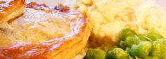 11 best cheap eats in North Yorkshire. From beach side cafes to fine dining restaurants, we have selected the best cheap eats in North Yorkshire. Good And Cheap, North Yorkshire, Mediterranean Recipes, Fine Dining, Fruit, Eat, Ethnic Recipes, Restaurants, Gastronomia